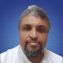 محمد احمد النجار
