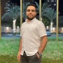 عبد الرحمن الدربي