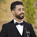 Tareq Shuhaiber