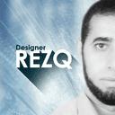 Rezq Metwalli