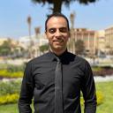 Shady Essam Elkholy