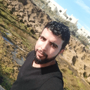 محمد لكعيبي