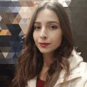 Zainab Shaheen