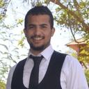 محمد محمد حسن