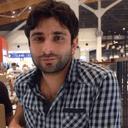 Mohamad Jendi