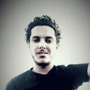 Abdalrahman Valabji