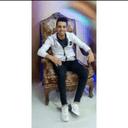 Essam Mohammed