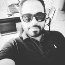 حسام الدين بن عربية