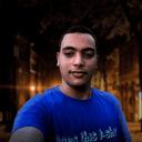 Fares Abd Elgahhar