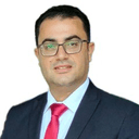 Ahmed Elekiaby