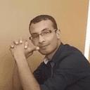 محمد سليماني