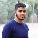 Youssef Tawashi