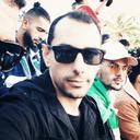 عبد الله بلخير