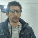 Ahmed Sobhy Elgawesh