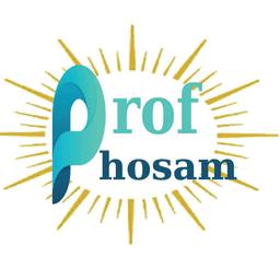 Hosam Gamal
