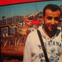 Hamad Alshaya