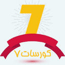Abdulrhman Hesham