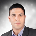 Ahmed Mahgoub