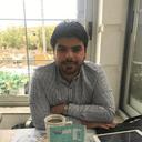 أحمد متولي