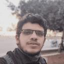 Mohamed Abdelaal3