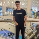 omar973 - Omar Ayman