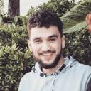 محمد هارون