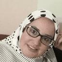 إيمان الدردابي