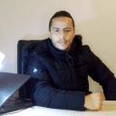 عبدالناصر البصري