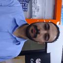 محمد خفاجي