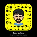 فاضل حسين السلطان