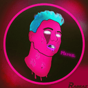 Maykel Designer