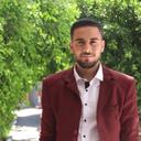 Ahmed Bashir Kassab