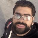 Karim Samir