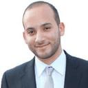 Abdullah Mokhtar