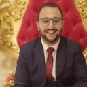 Hossam Hazem