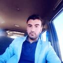 Mohamd Mostafa