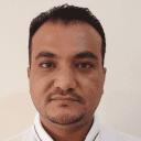 Abdallah Alahrash