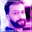 Eyad A Masri - اياد المصري