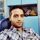 محمد أبو أمونة