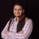 Ahmed Samaha
