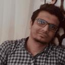 Ibrahim Mazeed
