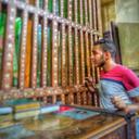 Yousef Mohamed