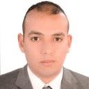 عبدالحميد زهران
