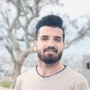 Ahmed Abu Amr