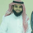 Ahmad Alghonaim