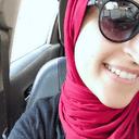 Hend Shahawy