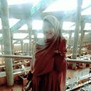 Khadiga Hassan