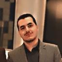 أحمد عويرة