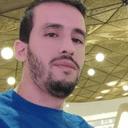 Ali Medjeldi
