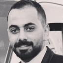 Abduallah Mossad